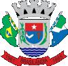 Câmara Municipal de Brasilandia